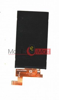 Lcd Display Screen For Micromax Canvas Spark 2 Plus Q350