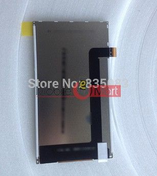 Lcd Display Screen For Micromax Canvas 4 A210