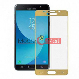Touch Screen Glass For Samsung Galaxy J7 Nxt