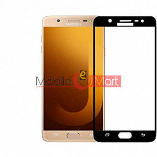 Touch Screen Glass For Samsung Galaxy J7 Max
