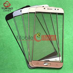 Touch Screen Glass For Samsung Galaxy J7 pro 2017