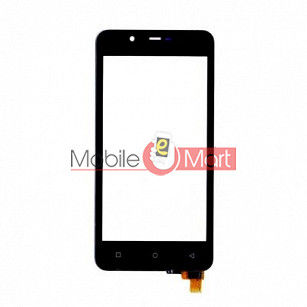 Touch Screen Digitizer For Gionee P5 Mini