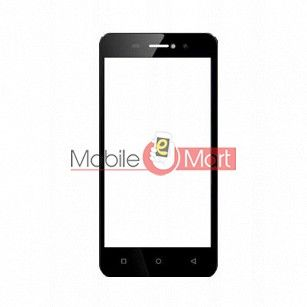 Touch Screen Digitizer For Intex Aqua Amaze Plus