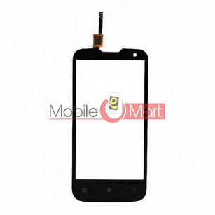 Touch Screen Digitizer For Lenovo A830