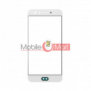 Touch Screen Digitizer For Oppo F3