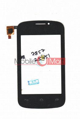 Touch Screen Digitizer For Lava Iris 352e