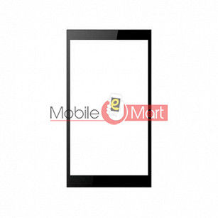 Touch Screen Digitizer For Lava A56