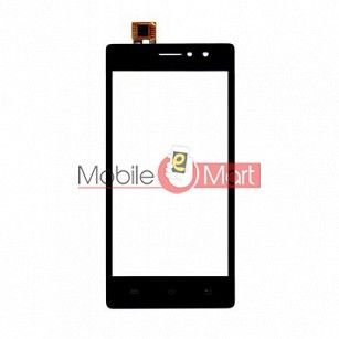 Touch Screen Digitizer For Lava A88