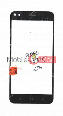 Touch Screen Glass For Micromax Canvas 1 C1