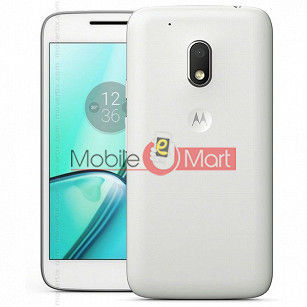 Touch Screen Glass For Motorola Moto G4 Play
