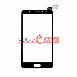 Touch Screen Digitizer For Panasonic Eluga Ray Max