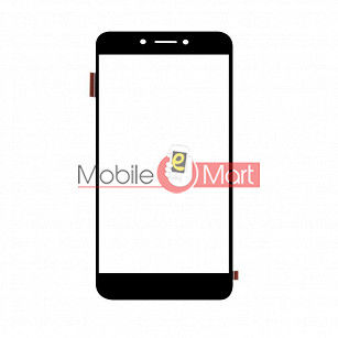 Touch Screen Digitizer For Panasonic P88