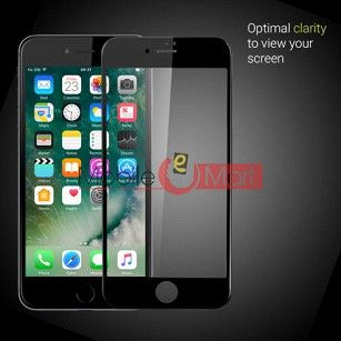 Touch Screen Glass For iPhone 7