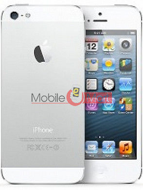 Touch Screen Glass For iPhone 5g