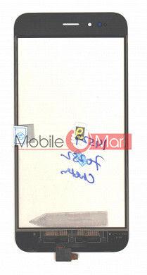 Touch Screen Digitizer For Xiaomi Mi A1