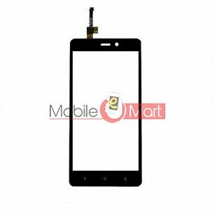 Touch Screen Digitizer For Redmi 3S