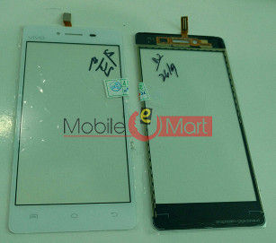 Touch Screen Digitizer For Vivo Y51L