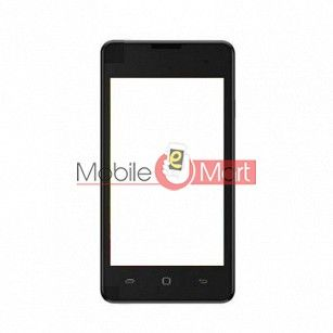 Touch Screen Digitizer For Itel it1410