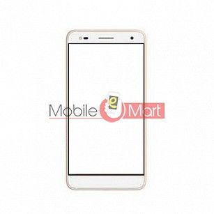 Touch Screen Digitizer For Itel it1518