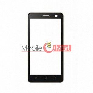Touch Screen Digitizer For Itel it1520