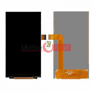 Lcd Display Screen For Lenovo A369i