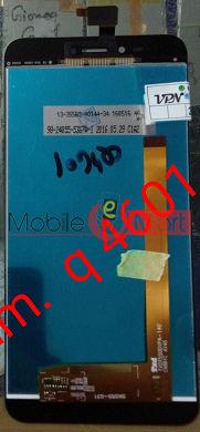 Micromax Q4601 folder combo