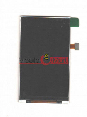 Lcd Display Screen For Lenovo A390