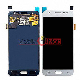 Lcd Display With Touch Screen Digitizer Panel For Samsung Galaxy J7 Nxt