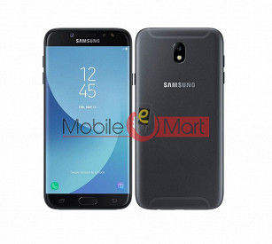 Lcd Display With Touch Screen Digitizer Panel For Samsung J7 Pro AAA Version