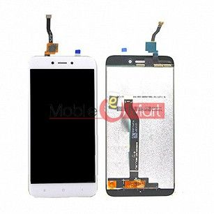 Lcd Display With Touch Screen Digitizer Panel For Xiaomi Redmi Mi 5A