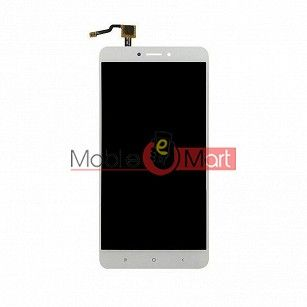 Lcd Display With Touch Screen Digitizer Panel For Xiaomi Mi Max 2