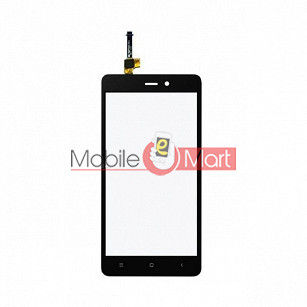 Touch Screen Digitizer For Xiaomi Redmi 3s