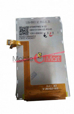 Lcd Display Screen For Lenovo A690