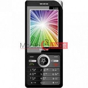 SICT S225 Dual Sim  Mobile Phone