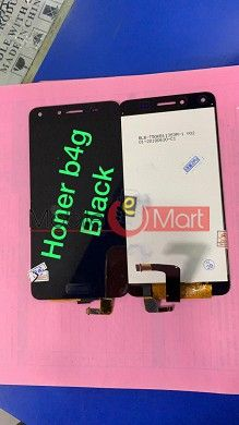 Lcd Display With Touch Screen Digitizer Panel For Huawei Honor Bee 4G