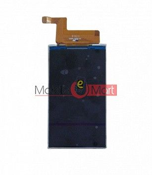 Lcd Display Screen For Lenovo A536
