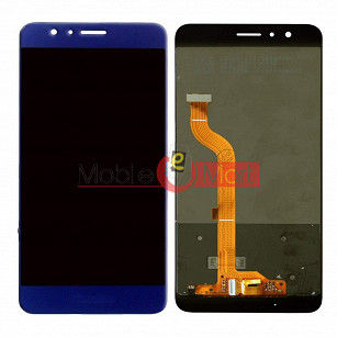Lcd Display With Touch Screen Digitizer Panel For Huawei Honor 8