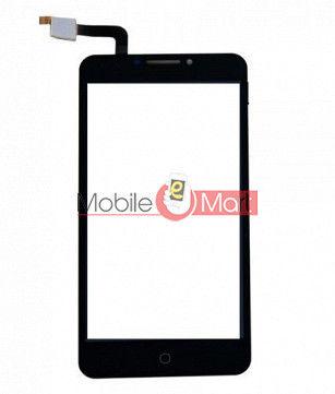 Micromax YU Yureka Plus YU5510 4G Touch Screen