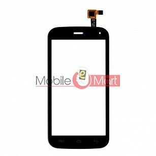 Touch Screen Digitizer For Micromax Bolt A068