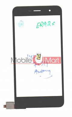 Touch Screen Digitizer For XOLO Era 2X