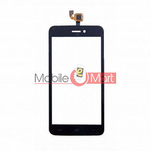 Touch Screen Digitizer For Micromax Bolt D321
