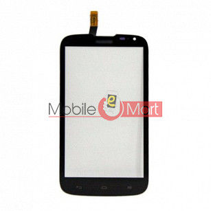 Touch Screen Digitizer For Huawei Y610