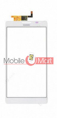 Touch Screen Digitizer For Huawei Ascend Mate
