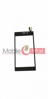 Touch Screen Digitizer For Sony Xperia M2 D2303