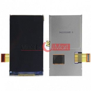 New LCD Display Screen For LG GD510 Pop