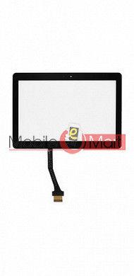 Touch Screen Digitizer For Samsung Galaxy Tab 2 P3100
