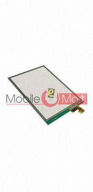 Touch Screen Digitizer For Qtek 9000