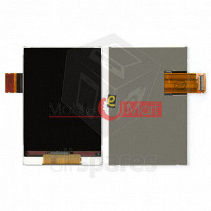 New LCD Display Screen For LG T310, T315