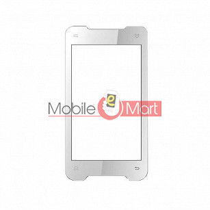 Touch Screen Digitizer For Micromax X650