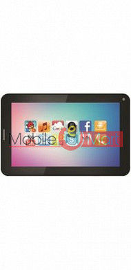 Touch Screen Digitizer For Dapic G9